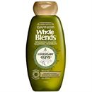 Garnier Whole Blends Legendary Olive Sampon