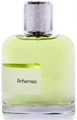 Ghost Nose Parfums Artemisia EDP