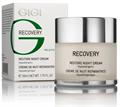 Gigi Recovery Helyreállító Éjszakai Krém