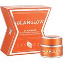 glamglow-flashmud-brightening-treatments-jpg