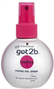 got2b-fixing-gel-spray-png