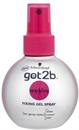 got2b-fixing-gel-spray-png