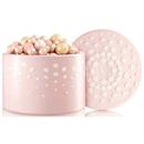 guerlain-meteorites-bee-birthday-candle-pearls-jpg