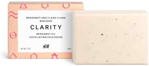 H&M Clarity Bar Soap