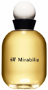 h-m-the-reveries-collection-mirabilia-edts9-png