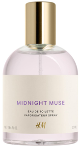H&M Midnight Muse EDT