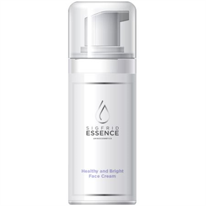 Sigfrid Essence Healthy and Bright Face Cream