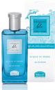 helan-emozione-blu-acqua-di-mare-ferfi-bio-parfum-50mls9-png