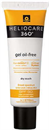 heliocare-360-gel-oil-free-spf-50s9-png
