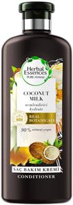 Herbal Essences Pure Megújító Kókusztej Balzsam
