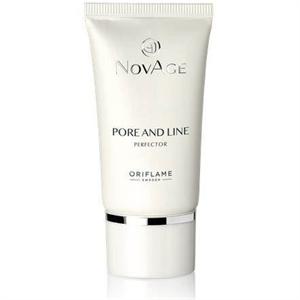 Oriflame NovAge Arcbőr-Tökéletesítő Pórusokra és Finom Vonalakra