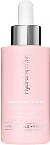 HydroPeptide Hidratáló Arcápoló Olaj Fitonutriensekkel
