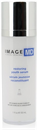 image-skincare-md-restoring-youth-serums9-png