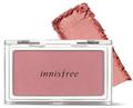 Innisfree (My Palette) My Blusher