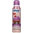 isana-young-cremiges-pflegemousse-chocolates-jpg