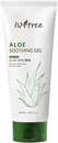 isntree-aloe-soothing-gel-50s9-png