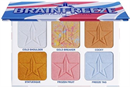 jeffree-star-cosmetics-brainfreeze-pro-palettes9-png