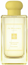 jo-malone-frangipani-flower-cologne1s9-png