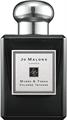 Jo Malone Myrrh & Tonka Intense