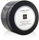 jo-malone-tuberose-angelica-body-cremes9-png