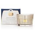 Kedma Firming Cream
