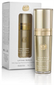 Kedma Lifting Serum