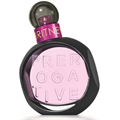 Britney Spears Prerogative EDP