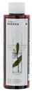 korres-laurel-and-echinacea-sampons-png