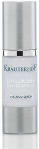 Kräuterhof Hyarulon-Phytocomplex Intenzív Szérum