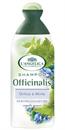 L'Angelica Officinalis Sebum-Regulating Sampon
