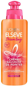 L'Oreal Paris Elseve Dream Long Hajápoló Krém