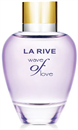 la-rive-wave-of-love-edps9-png