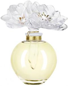 Lalique Nilang Extrait De Parfum 2011