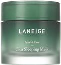 laneige-cica-sleeping-mask2s9-png