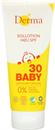 leiras-kep-derma-sun-baby-sollotion-eko-spf30s9-png