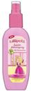lilliputz-prinzessinnen-kifesulest-konnyito-spray-png