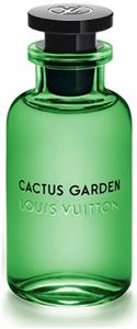 Louis Vuitton Cactus Garden EDP