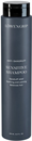 lowengrip-anti-dandruff-sensitive-shampoos9-png