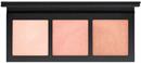 mac-hyper-rel-glow-palettes9-png