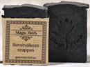 magicherb-borotvalkozo-szappan-kecsketejjels9-png