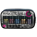 Boulevard de Beauté Magnetic Nails Körömlakk