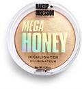 makeup-obsession-mega-honey-highlighters9-png