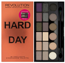 makeup-revolution-hard-day-szemhejpuder-palettas-png