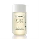 malu-wilz-pure-nature-sensitive-tonic-jpg