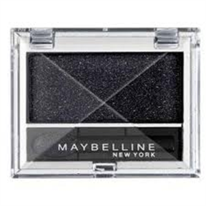 Maybelline Eye Studio Mono Szemhéjpúder