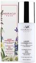 meeracle-gemstone-facial-cleansing-milks9-png