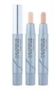 mineral-skin-fit-foundation-bb-concealer-spf-30-png