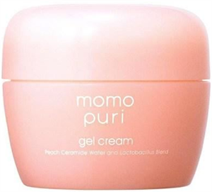 Momo Puri Gel Cream