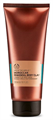 The Body Shop Moroccan Rhassoul Body Clay