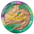 murumuru-butter-bronzositos9-png